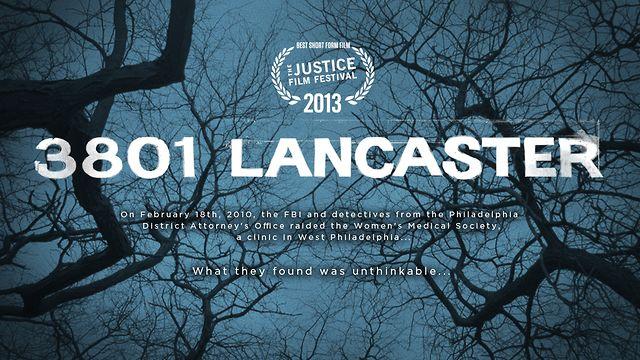 3801_Lancaster.jpg