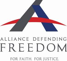 ADF_Logo.jpeg
