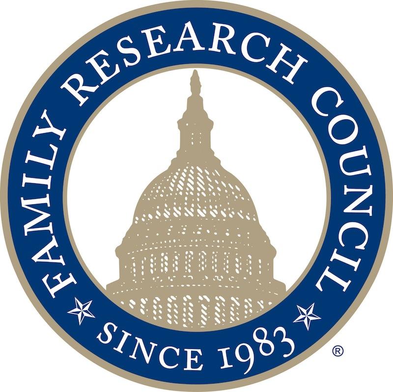 FRC_Logo.jpg