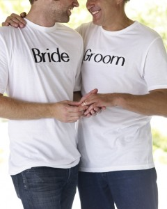 Bride_Groom.jpg