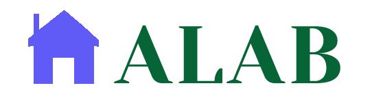 ALAB Resource Clinic
