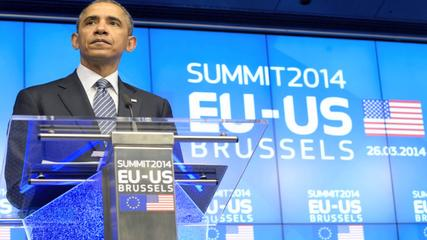 927697193-Obama-Urges-Europe-To-Retrench-Amid-Ukraine-Crisis_1_.jpg