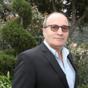 Michel_ROSSI.png