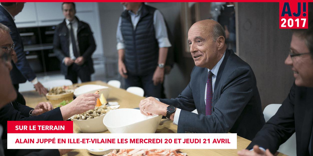 Deplacement_Ille_et_Vilaine_1.png
