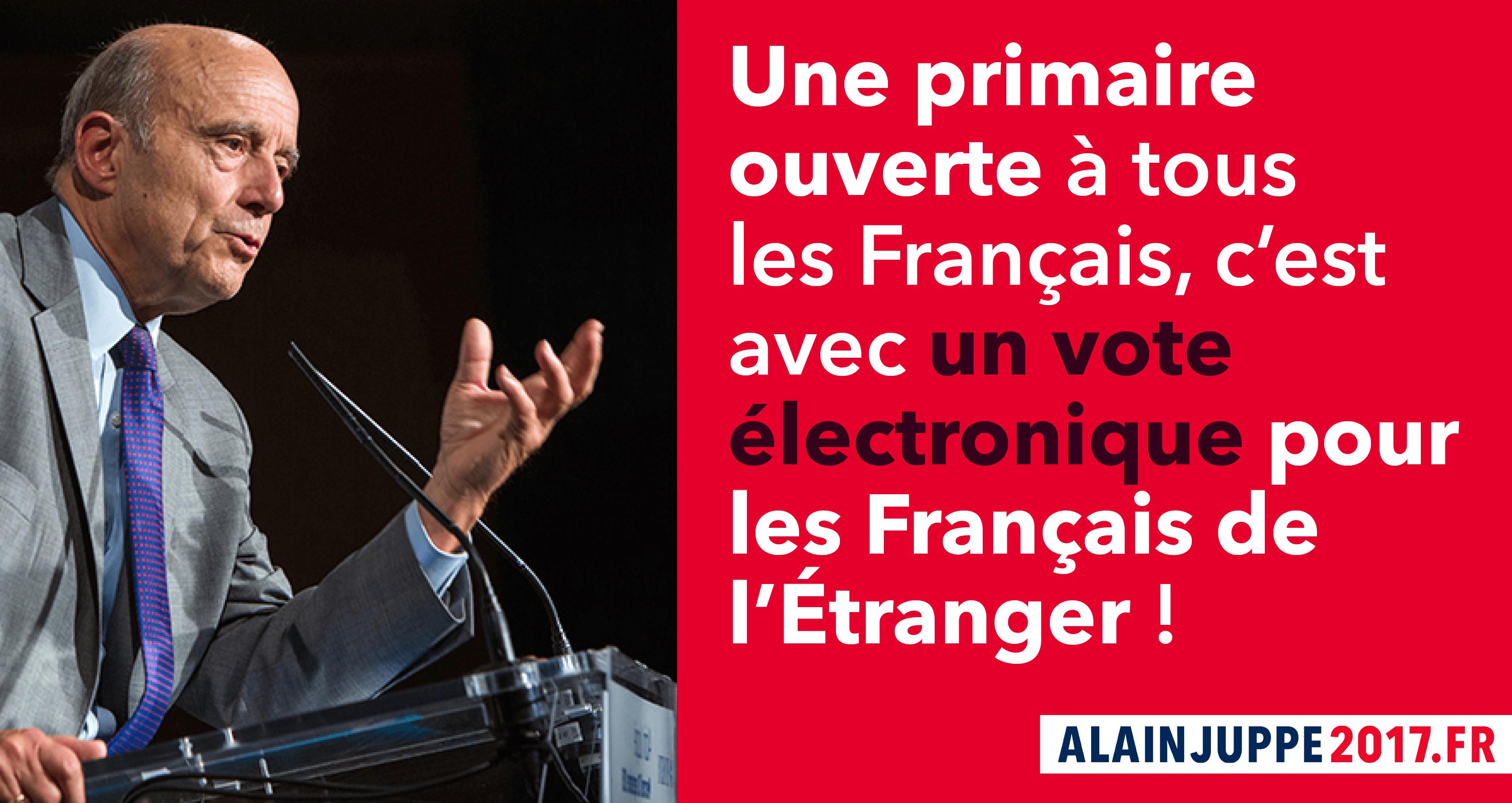 Francais_Etranger3.png