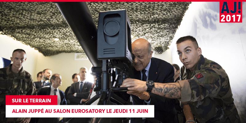 Salon-Eurosatory1.png