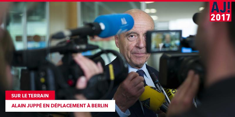 Deplacement_BERLIN3.png