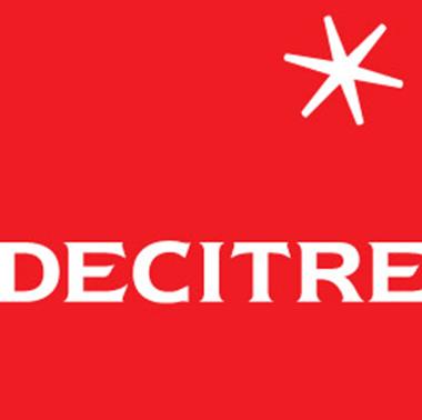 decitre3.png