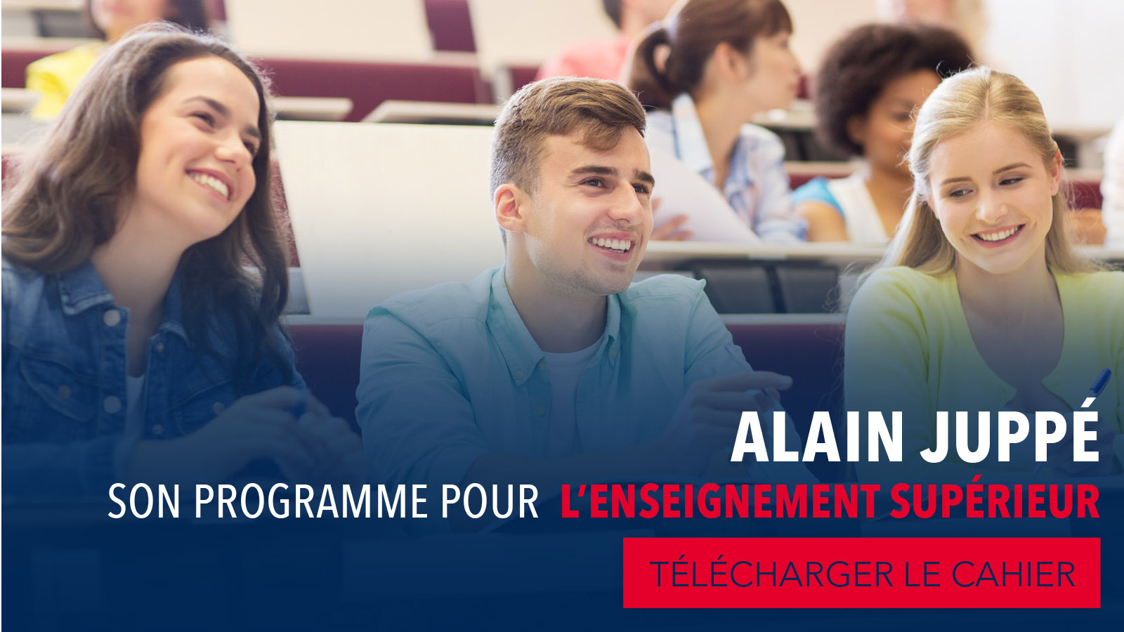 Telecharger_cahier_enseignement_sup3.jpg