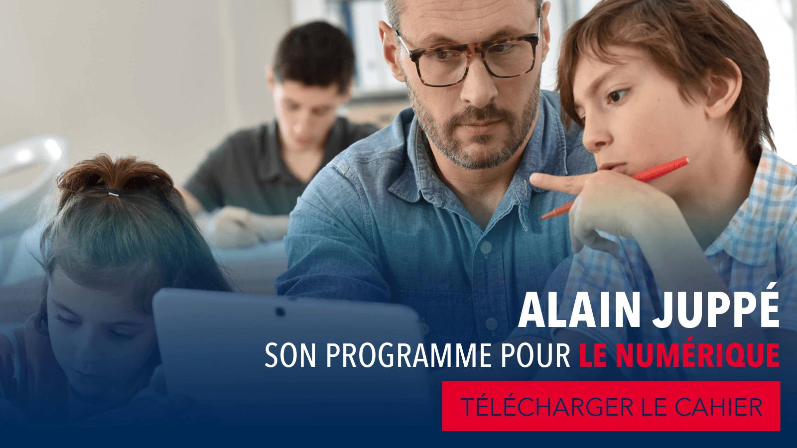 Telecharger_cahier_numerique5_(1).png