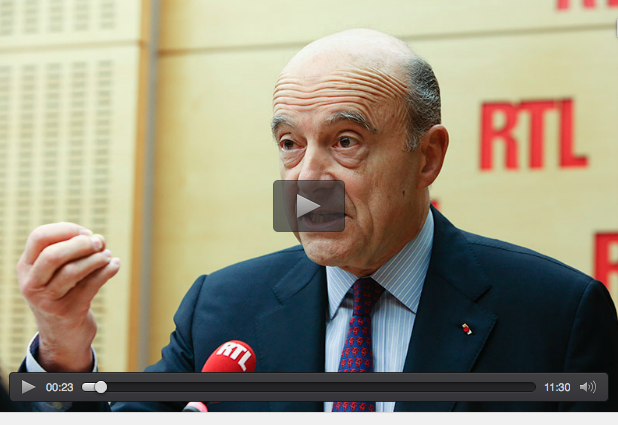 alain_juppe_rtl.png