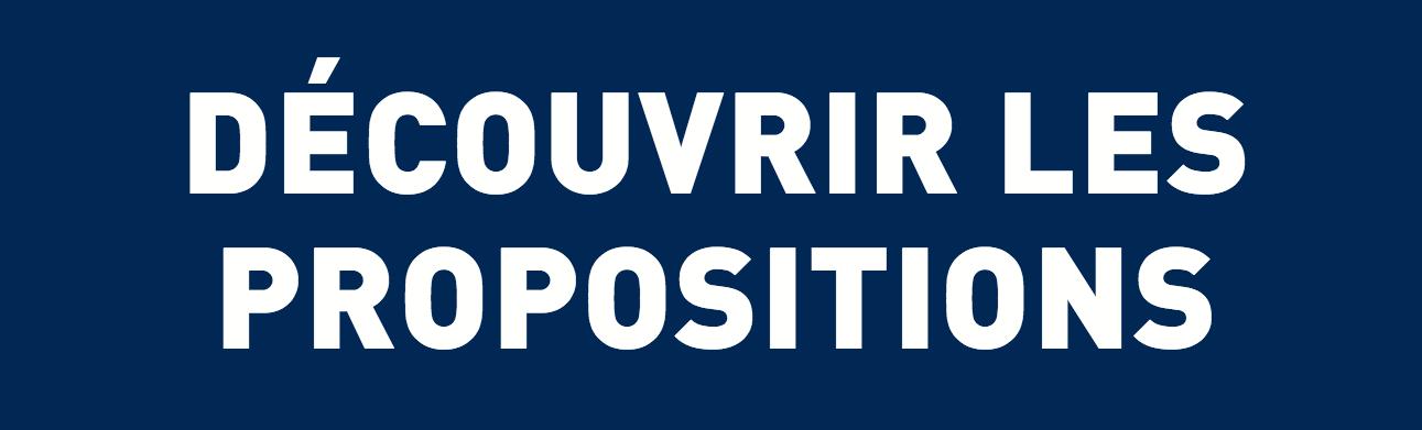 Decouvrir_les_propositions.png