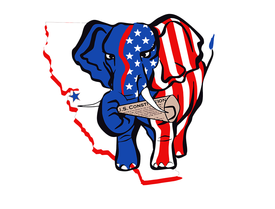 Elephant_Logo_Transparent.png