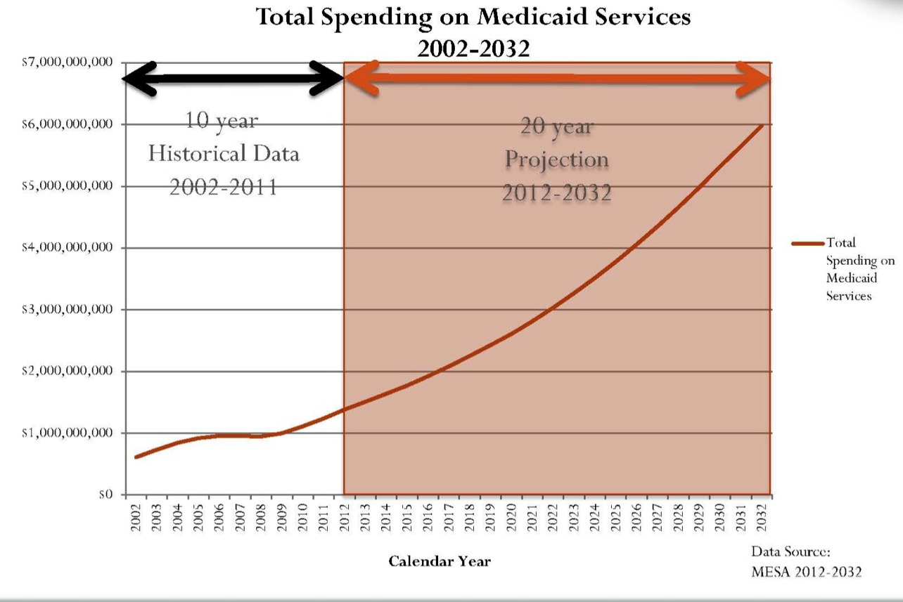 total_medicaid_services_forecast.jpg