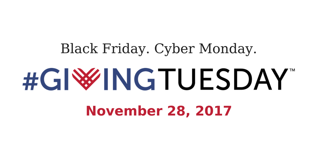 Giving-Tuesday-1024x512.png
