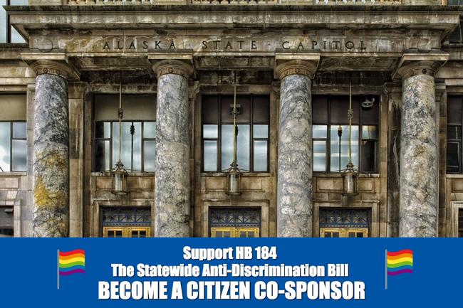 HB184-Citizen-Juneau_650.jpg