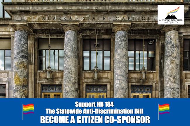 HB184-Citizen-Juneau_650_final.png