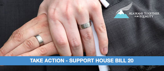 action_alert_hands_rings575_logo.jpg