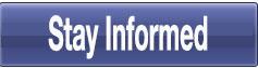 Stay_Informed_Button.jpg