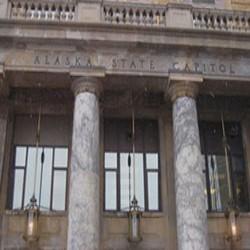 Legislative_building.jpg