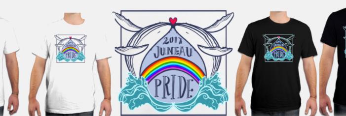 Juneau_Pride_700.png