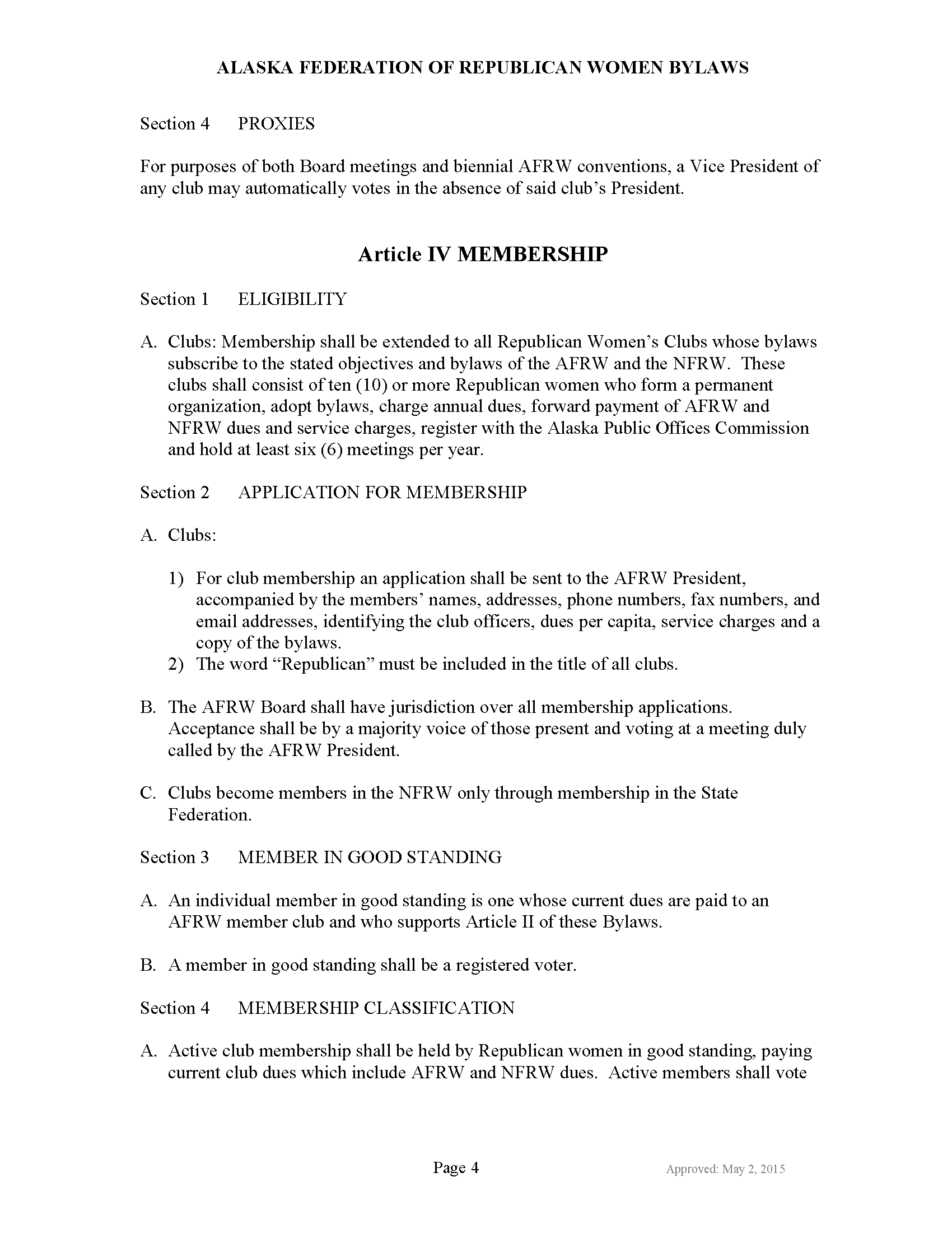 AFRW_Bylaws_ARWC_Approved_May_2__2015__(1)_Page_04.png