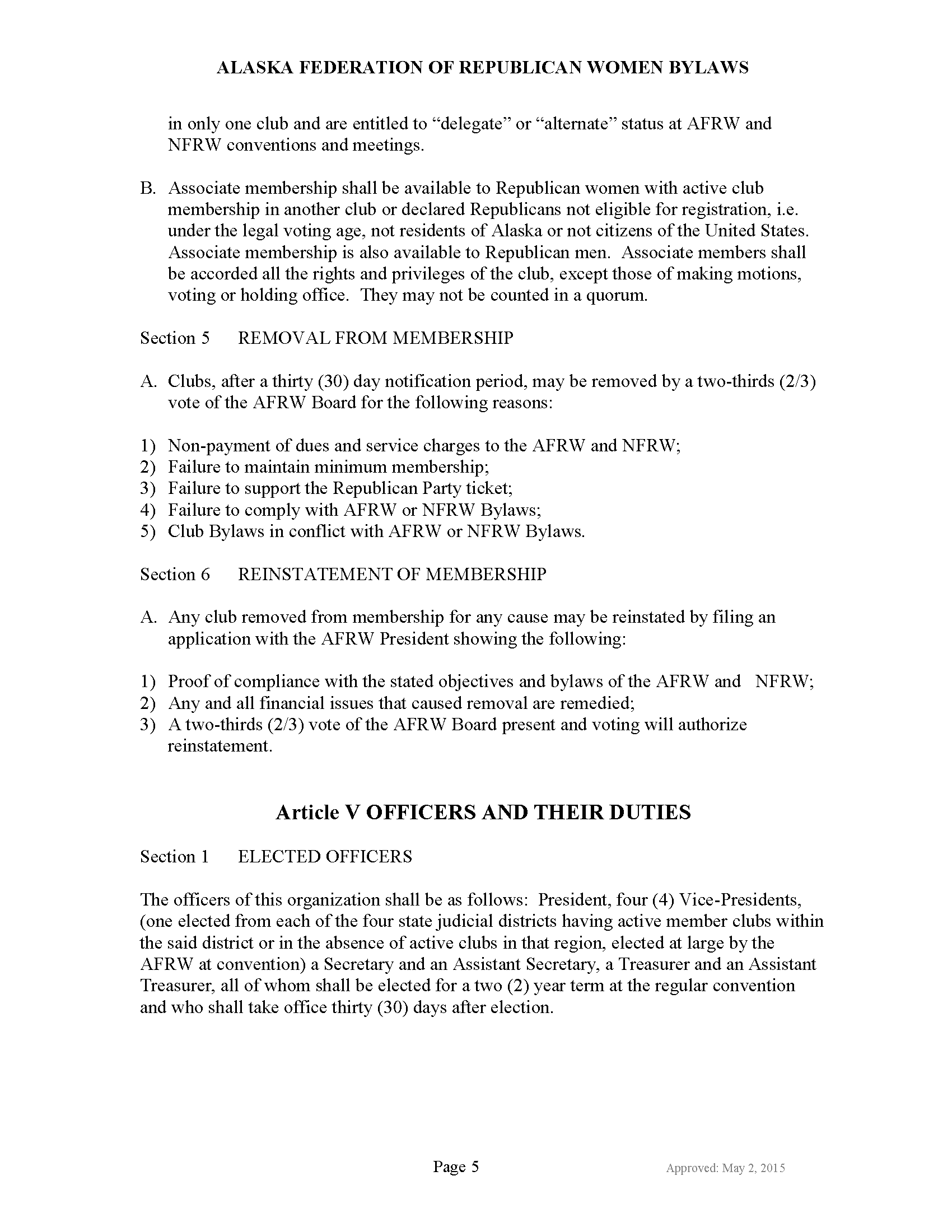 AFRW_Bylaws_ARWC_Approved_May_2__2015__(1)_Page_05.png
