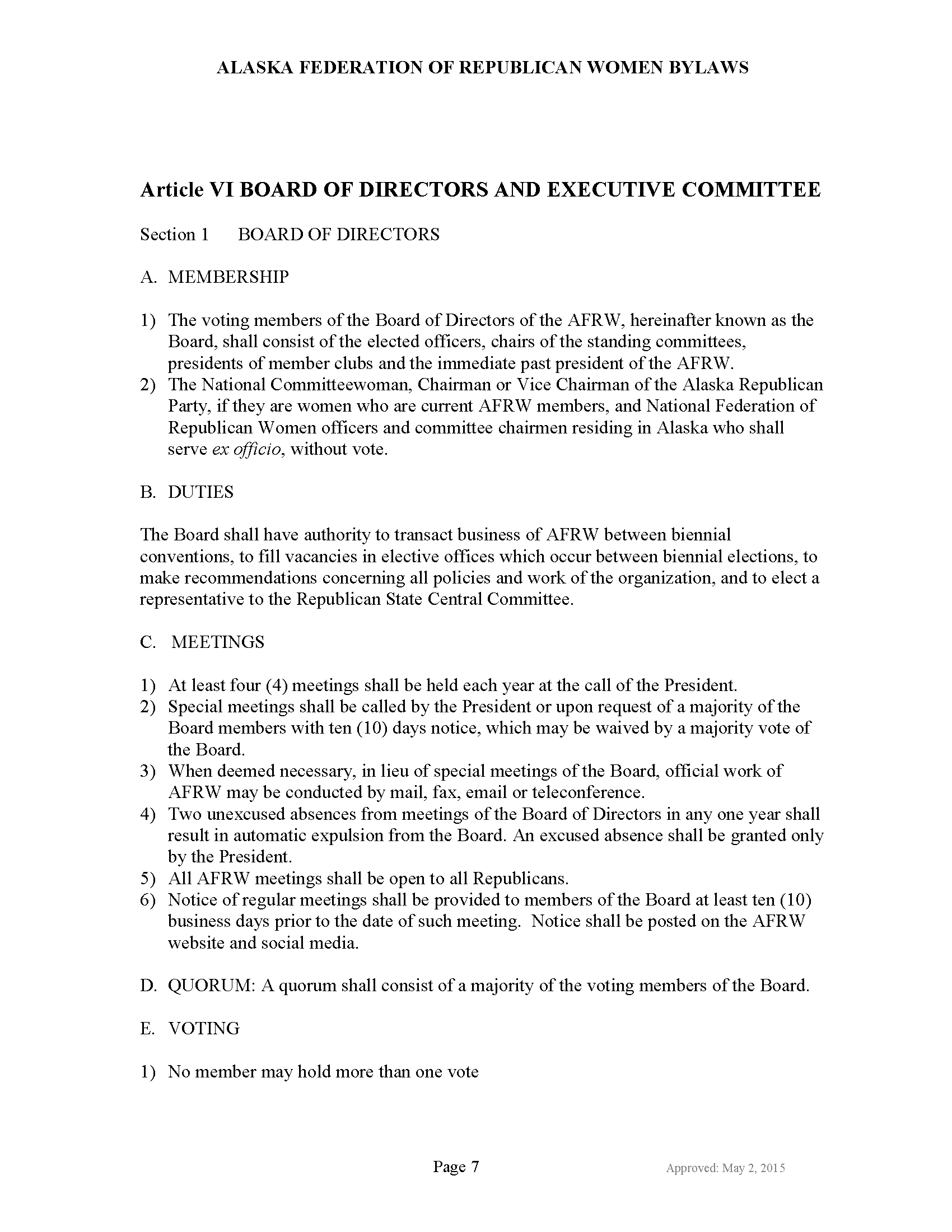 AFRW_Bylaws_ARWC_Approved_May_2__2015__(1)_Page_07.png