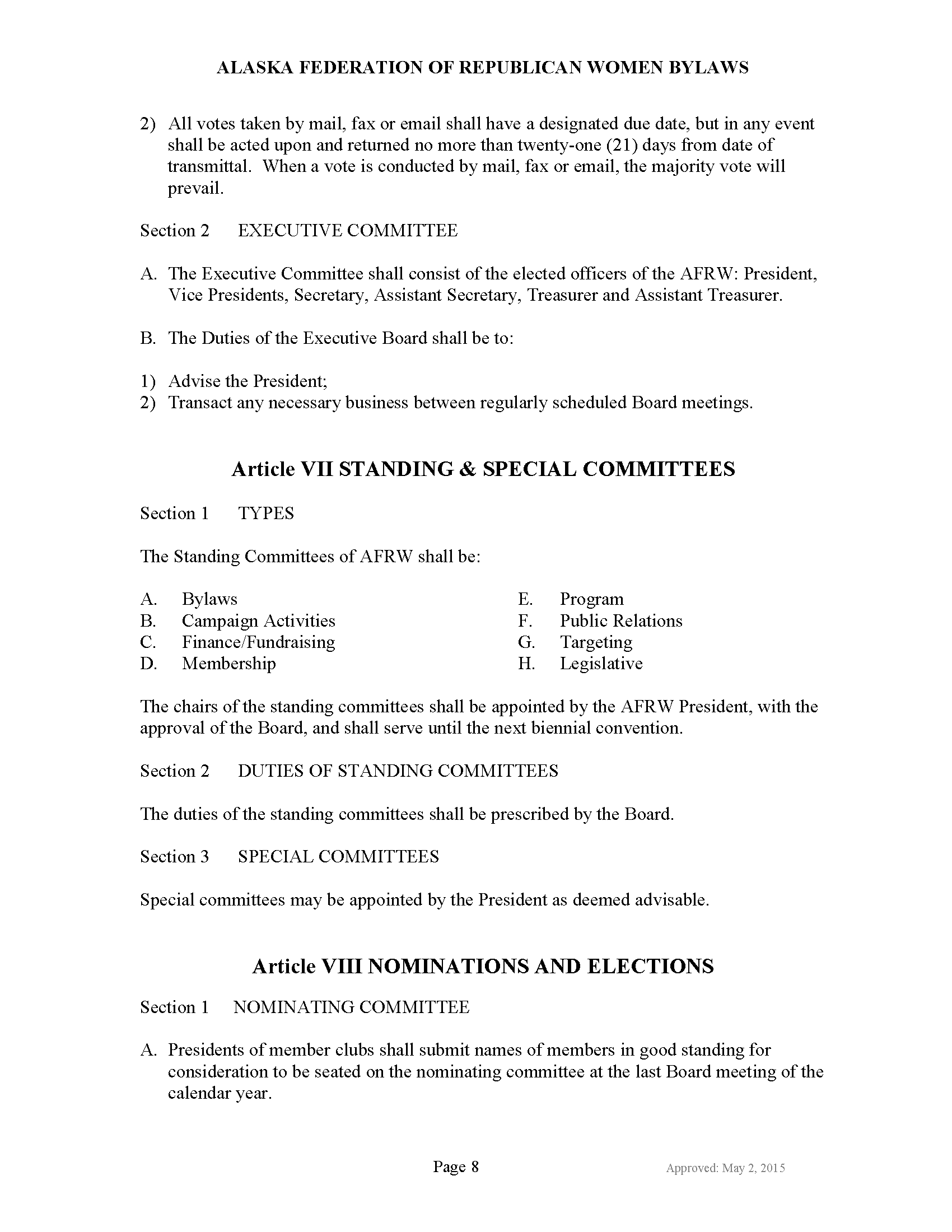 AFRW_Bylaws_ARWC_Approved_May_2__2015__(1)_Page_08.png
