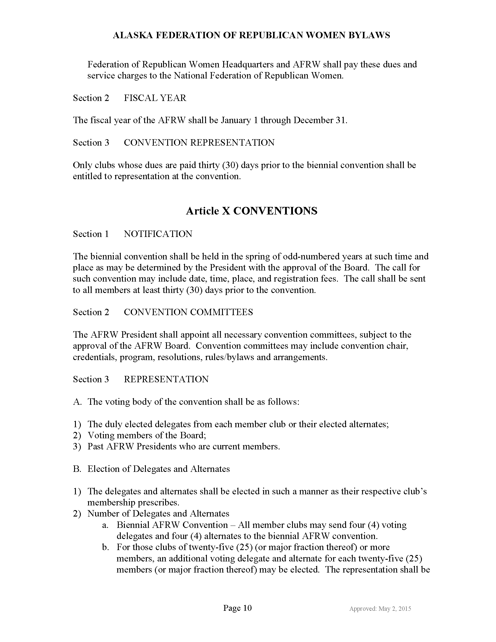 AFRW_Bylaws_ARWC_Approved_May_2__2015__(1)_Page_10.png
