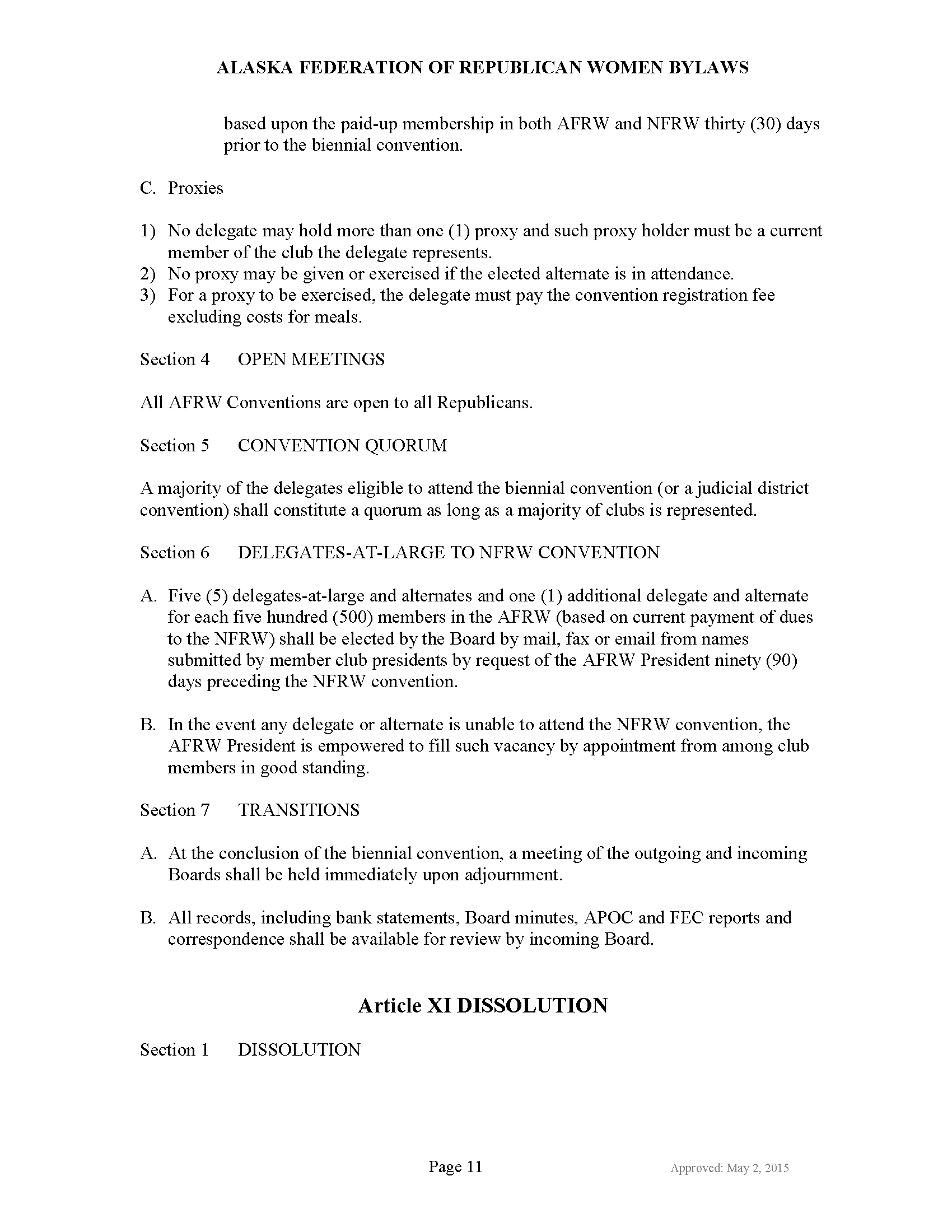 AFRW_Bylaws_ARWC_Approved_May_2__2015__(1)_Page_11.png