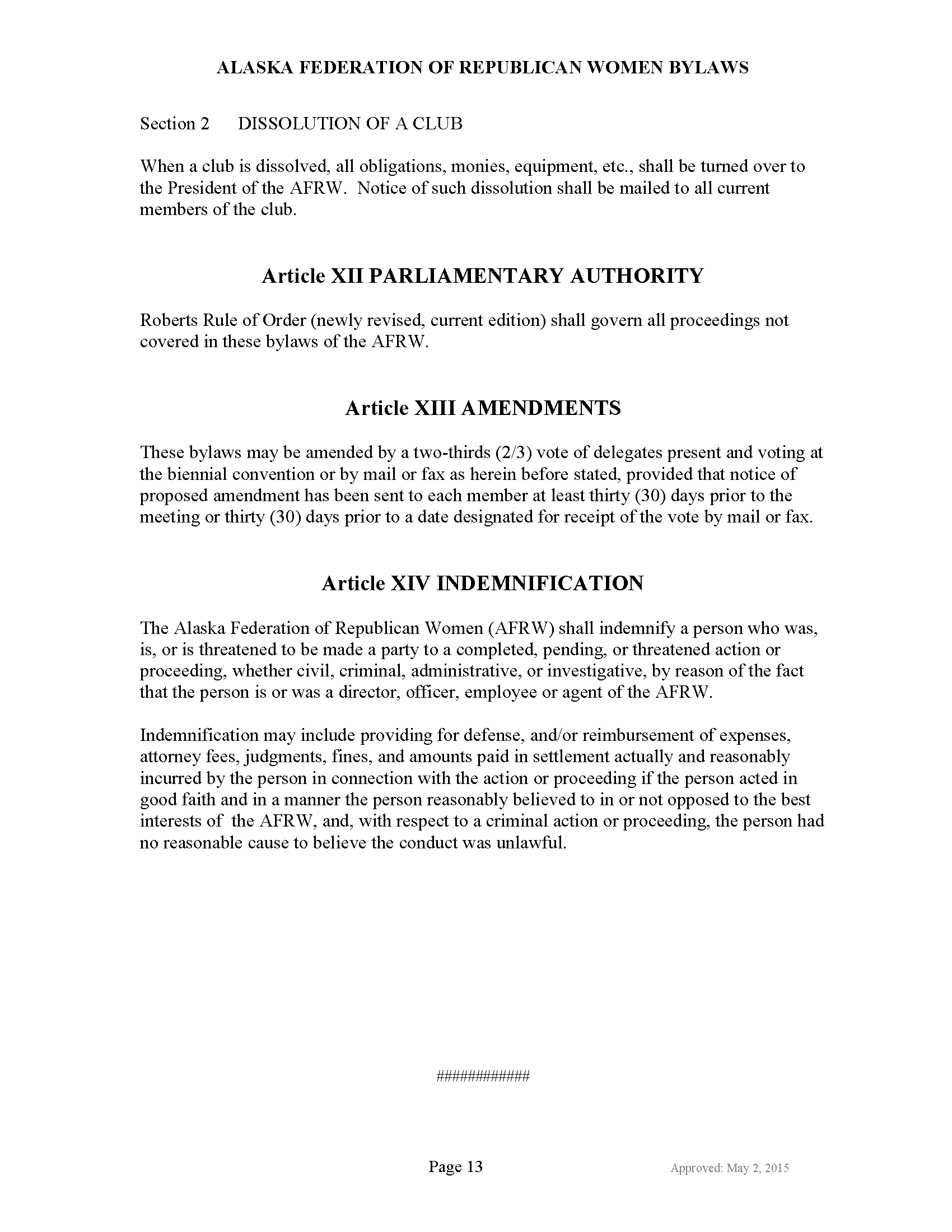 AFRW_Bylaws_ARWC_Approved_May_2__2015__(1)_Page_13.png