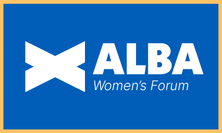 ALBA Women's Forum