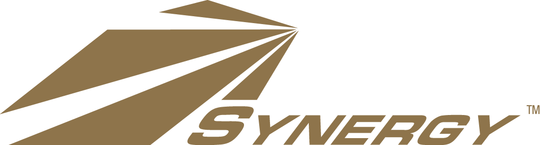 Synergy_Logo.png