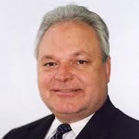 Jim Dau