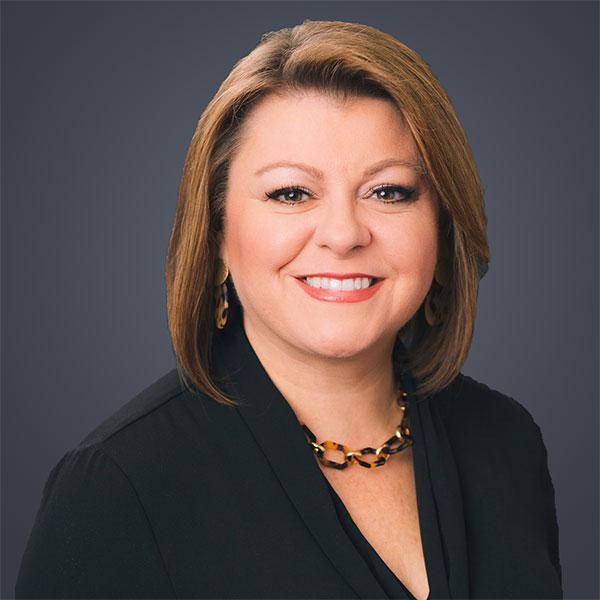 Jenelle Saskiw