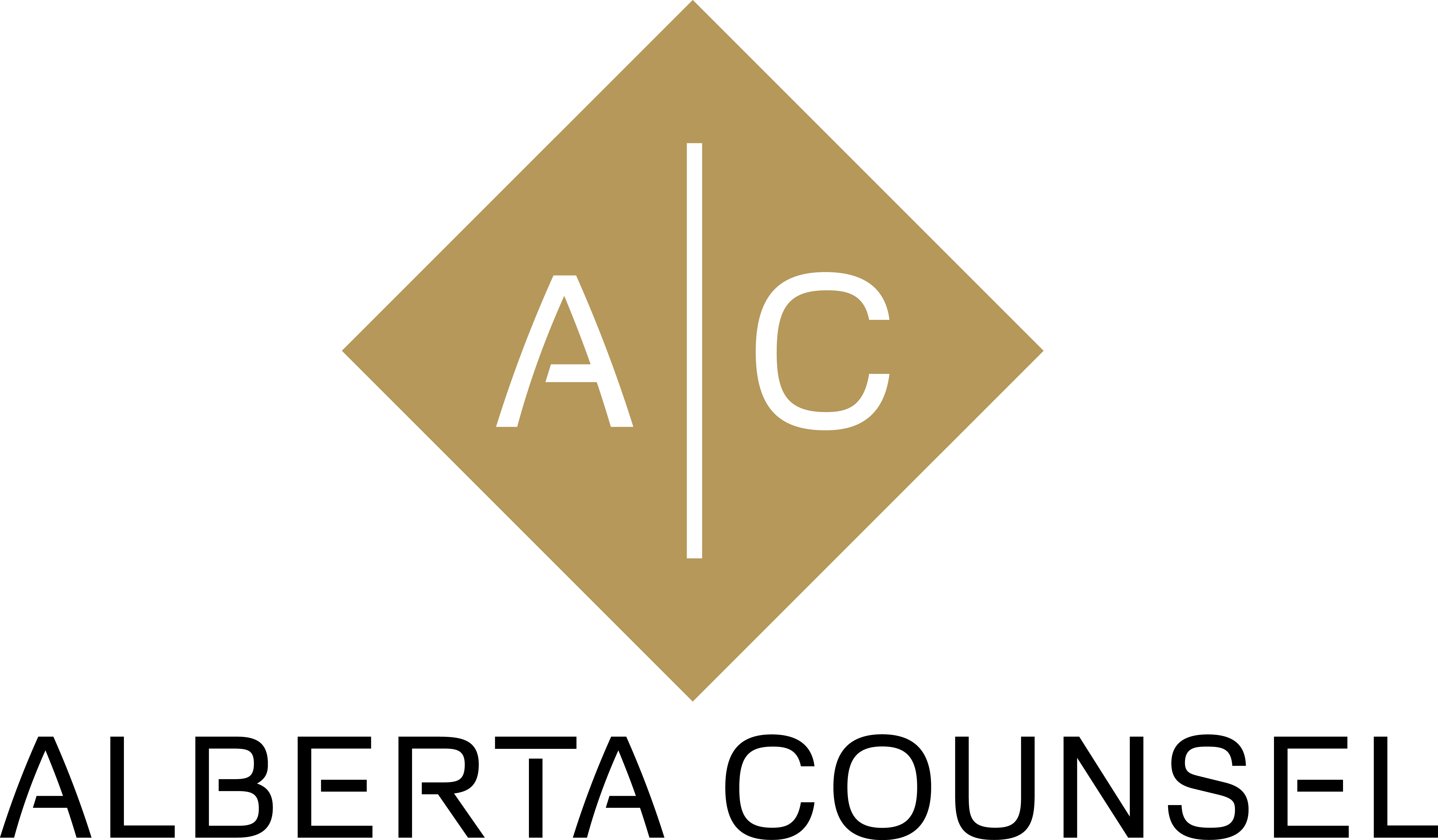Alberta Counsel - Legal and Lobby Professionals