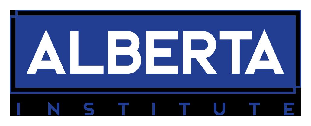 Alberta Institute