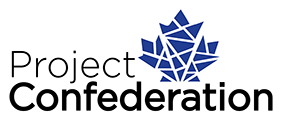 Project Confederation