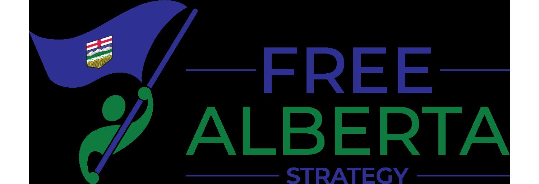 Free Alberta Strategy