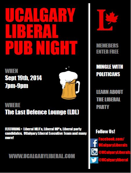 UofC_Libs_Pub_Night_2014.jpg