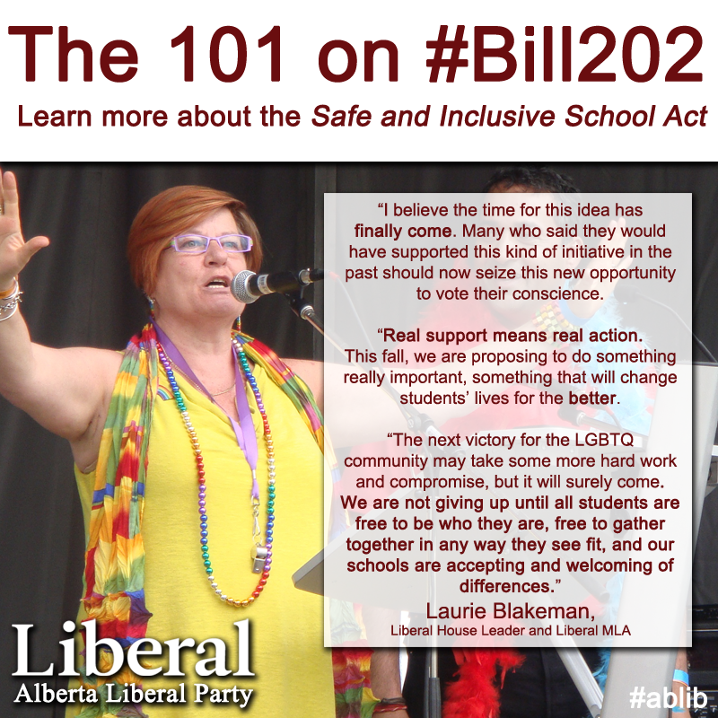 Bill_202__Laurie_Blakeman_on_Bill_202.png
