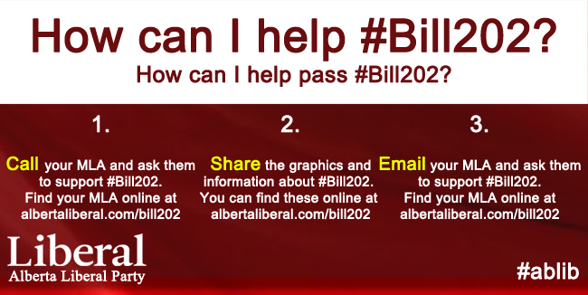How_Can_I_Help_Pass_Bill_202.png