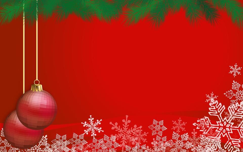 christmas-1635787_960_720.png