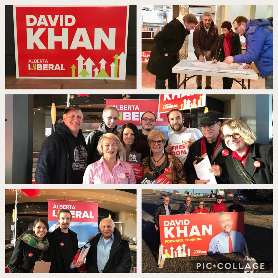 dave_Khan_supporters_door_knocking.jpg