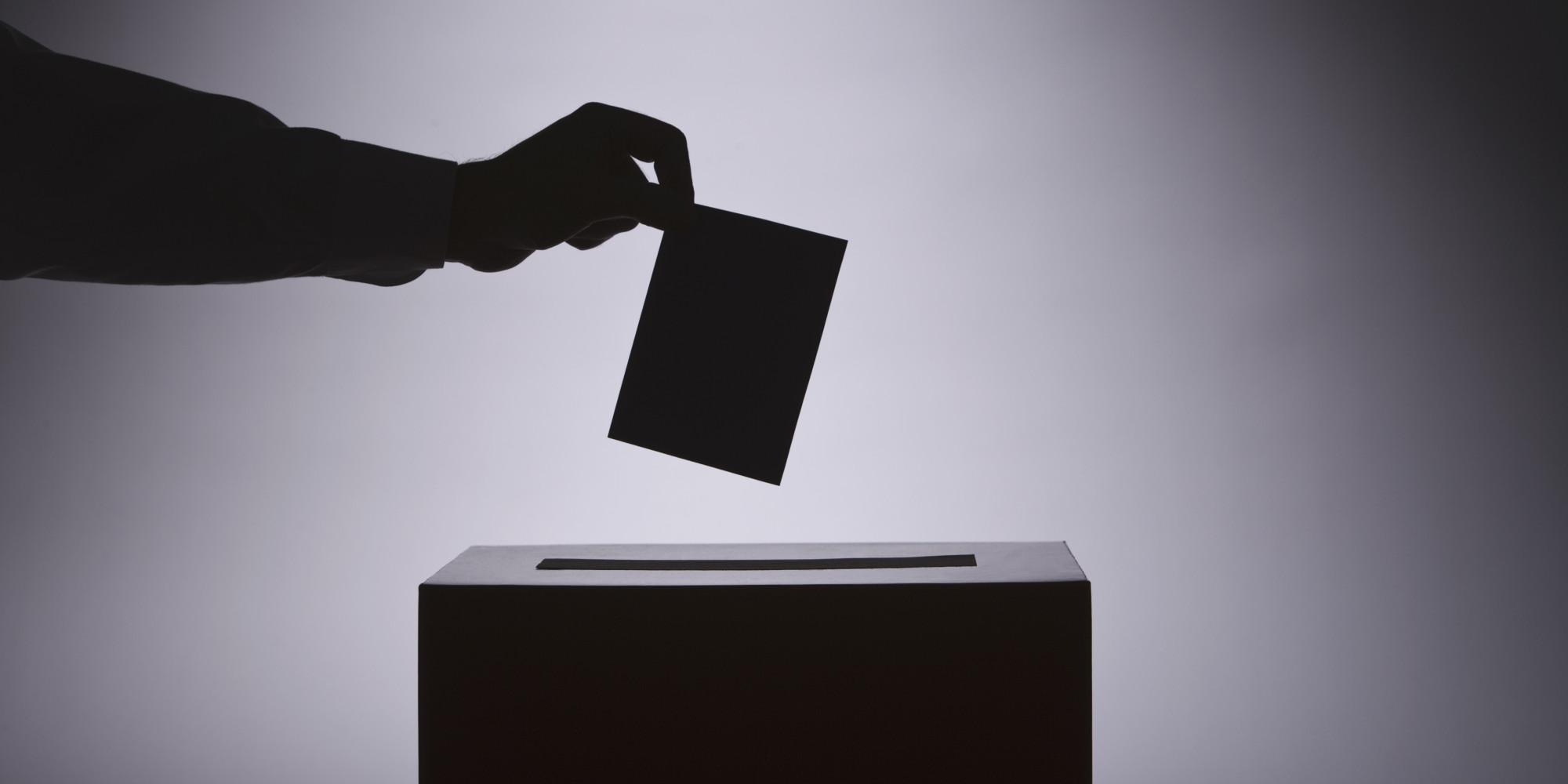 ballotbox2.jpg