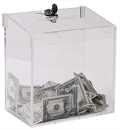 moneyballotbox.jpg