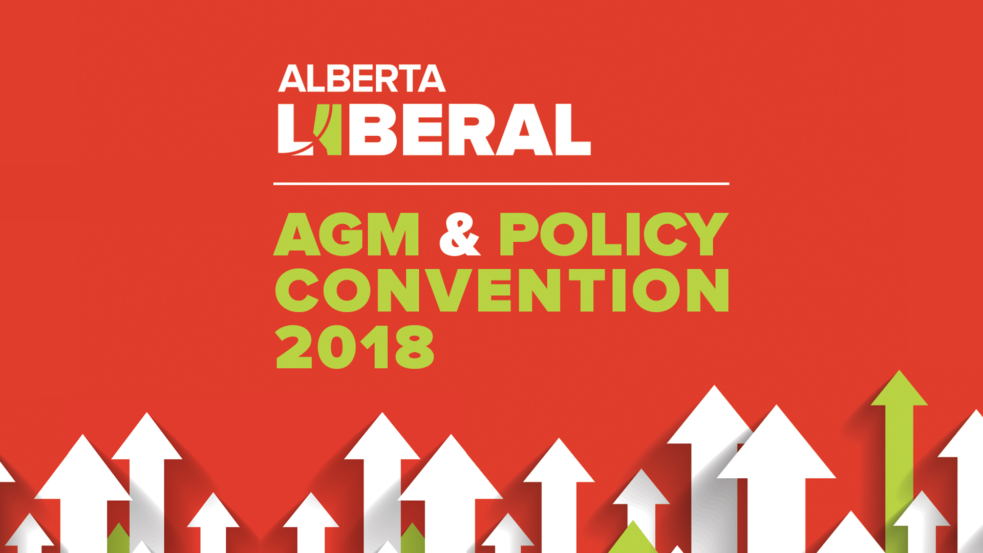 AB_Lib_AGM_Policy_Conv_2018.jpg