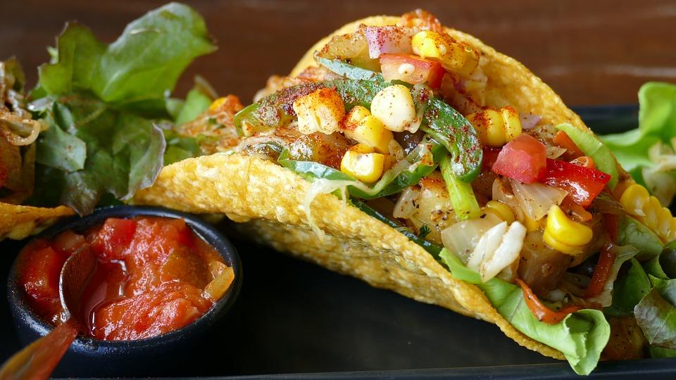 tacos-1613795_960_720.jpg