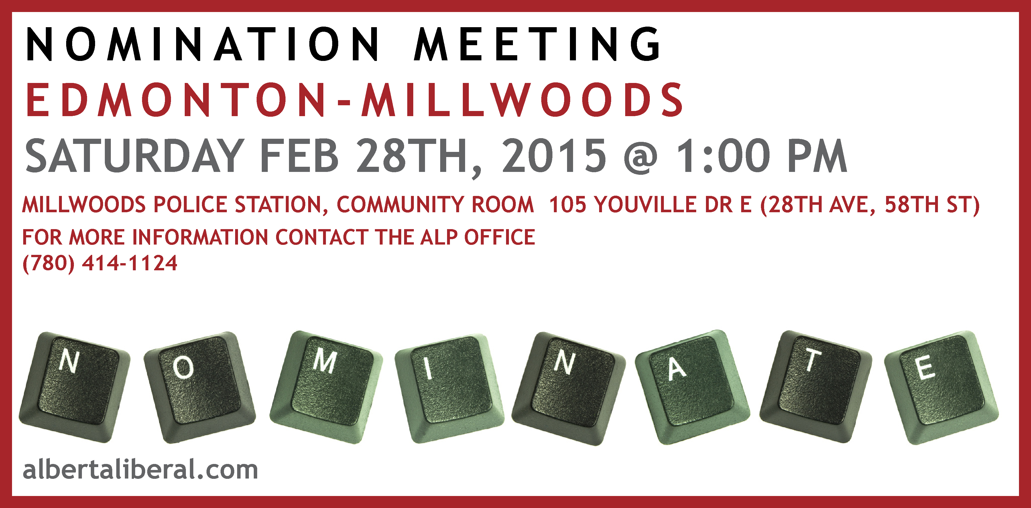 Nomination_Meeting_Edmonton_MILLWOODS.png